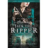Stalking Jack the Ripper: 1
