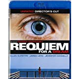 Requiem for a Dream (Blu-Ray) [Import] [2014]