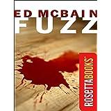 Fuzz (87th Precinct Mysteries Book 22)