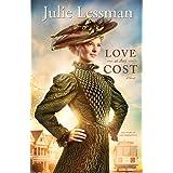 Love at Any Cost: A Novel: 1