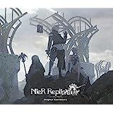 NieR Replicant ver.1.22474487139... Original Soundtrack (特典なし)