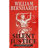 Silent Justice: 9