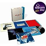Studio Albums 1978-1991 [12 inch Analog]