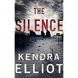 The Silence: 2