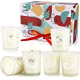 Candles, Gifts for Mom, Candles for Home Scented, House Energy Cleansing, Valentine's Day, Birthday Gifts for Women, Stress R