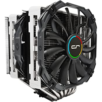 Cryorig sp-am4ar Ventilador para PC