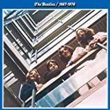 The Beatles: 1967-1970 (Vinyl)