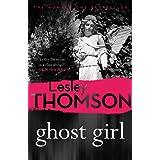 Ghost Girl: 2