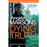 Dying Truth: A completely gripping crime thriller (8)