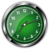 51 Mobile Clocks HD