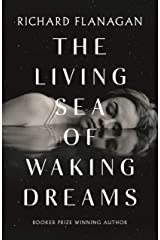 The Living Sea of Waking Dreams Kindle Edition