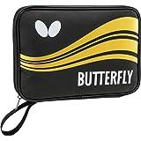 バタフライ(Butterfly) 卓球 ラケットケース スウィーブケース ラケット&ボール収納用 63000