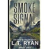 Smoke Signal: 4