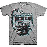 Bravado Eminem - Tape Men's T-Shirt