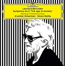 Symphony No.2 'the Age of