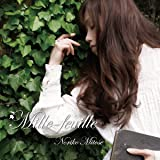 Mille-feuille 〜Noriko Mitose Pop Works Best〜