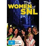 Women Of Snl (DVD)