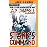 Stark's Command: 2