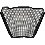 CBR1000RR Motorcycle Radiator Grille Guard Protective Cover For Honda CBR1000RR ABS SP 2008-2016