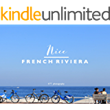Nice: french riviera