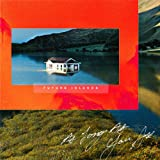 As Long As You Are [輸入盤CD] (4AD0270CD)