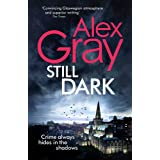 Still Dark: Book 14 in the Sunday Times bestselling detective series