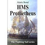 HMS Prometheus (Fighting Sail)