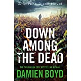 Down Among the Dead: 10