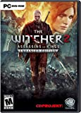 The Witcher 2: Assassins Of Kings Enhanced Edition (輸入版)