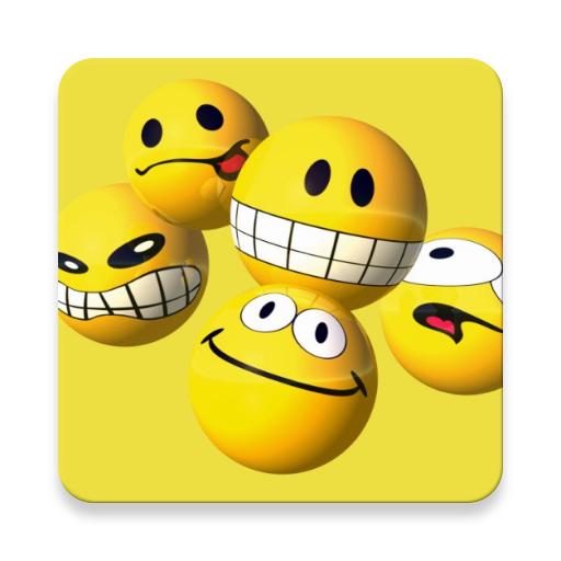 amazon co jp funny smile hd themes android アプリストア