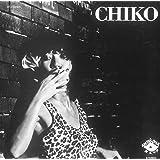 チコ(世界初CD化、日本独自企画盤、解説・ライナー封入)