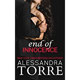 End of the Innocence