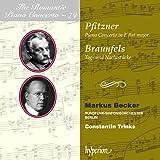 Romantic Piano Concerto Vol. 79