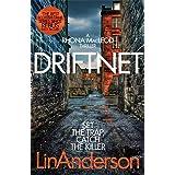 Driftnet: A Rhonda MacLeod Novel 1