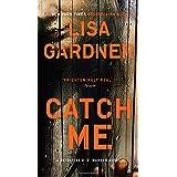 Catch Me: 6