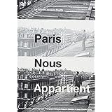 パリはわれらのもの ジャック・リヴェット DVD HDマスター
