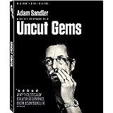 Uncut Gems [Blu-ray]