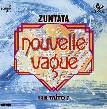 「taito zuntata」の画像検索結果