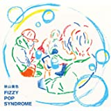 FIZZY POP SYNDROME (初回生産限定盤) (DVD付) (特典なし)