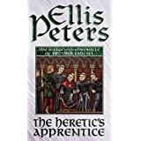 The Heretic's Apprentice: 16