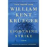 Lightning Strike: A Novel (Volume 18)