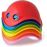 Moluk Mini Bilibos Baby Toy by Moluk [並行輸入品]