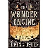 The Wonder Engine (2)