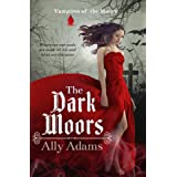 The Dark Moors