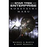 Kobayashi Maru (Star Trek: Enterprise Book 12)