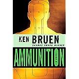 Ammunition: 7