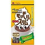 ハーブ健康本舗 モリモリスリム ( ほうじ茶風味 ) ( 30包 )