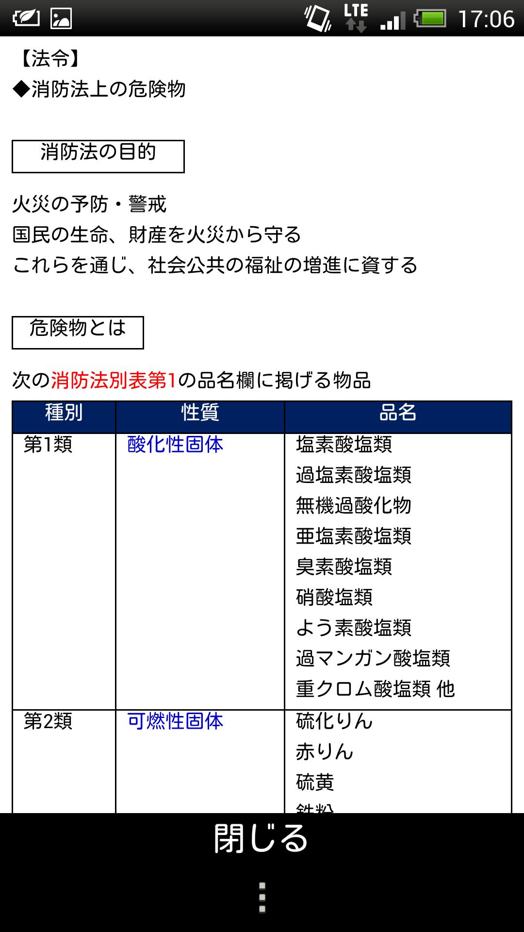 Amazon.co.jp: パブロフ乙4forK...
