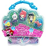 Tara Toys Ariel Necklace Activity Set - Amazon Exclusive (51394)
