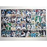 BBM2006 横浜ベイスターズ レギュラーコンプ全99種≪ベースボールカード≫